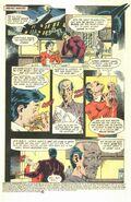 Detective Comics Vol 1 548 001