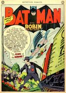 Detective Comics Vol 1 98 001