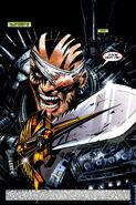 Doom Emperor Returns Vol 1 1 001