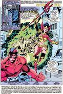 Fantastic Four Vol 1 382 001