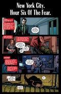 Fear Itself Spider-Man Vol 1 1 001