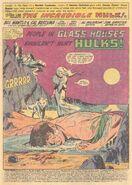Incredible Hulk Vol 1 262 001