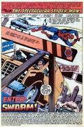 Peter Parker, The Spectacular Spider-Man Vol 1 36 001