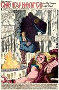 Thor Vol 1 355 001