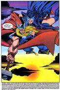Thor Vol 1 470 001