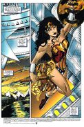 Wonder Woman Vol 2 156 001