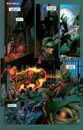 X-Men Vol 2 167 001