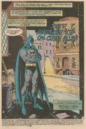 Batman Vol 1 409 001