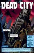 Batman Vol 1 559 001