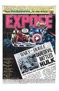 Daredevil Vol 1 164 001