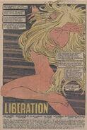 Daredevil Vol 1 272 001