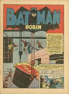 Detective Comics Vol 1 55 001