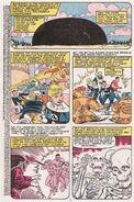 Fantastic Four Vol 1 295 001
