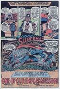 Superman Vol 1 283 016