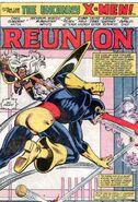 Uncanny X-Men Vol 1 154 001