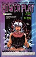Uncanny X-Men Vol 1 359 001