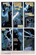 Uncanny X-Men Vol 1 368 001