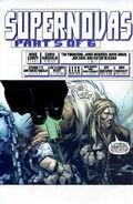 X-Men Vol 2 192 001