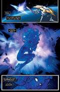 A-Force Vol 2 1 001