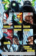 Alpha Flight Vol 2 18 001