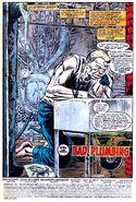 Daredevil Vol 1 239 001