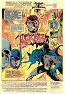 Detective Comics Vol 1 486 001