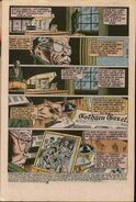 Detective Comics Vol 1 582 001
