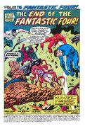 Fantastic Four Vol 1 141 001
