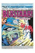 Fantastic Four Vol 1 215 001