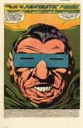 Fantastic Four Vol 1 264 001