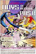 Fantastic Four Vol 1 393 001
