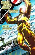 Iron Man The Iron Age Vol 1 1 001