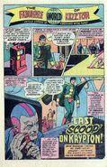Superman Vol 1 375 019