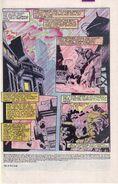 Detective Comics Vol 1 557 001