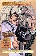 Detective Comics Vol 1 739 001