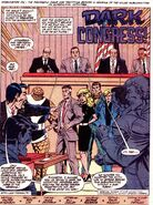 Fantastic Four Vol 1 336 001