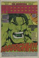 Incredible Hulk Vol 1 411 001