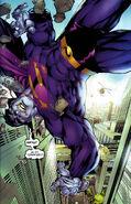 Superman Vol 2 221 001