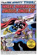 Thor Vol 1 229 001