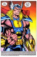 Thor Vol 1 476 001