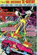 Uncanny X-Men Vol 1 152 001