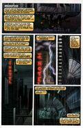 Uncanny X-Men Vol 1 385 001