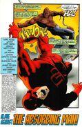Daredevil Vol 1 360 001