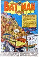 Detective Comics Vol 1 202 001