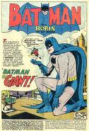 Detective Comics Vol 1 243 001