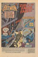 Detective Comics Vol 1 430 001