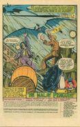 Detective Comics Vol 1 473 001