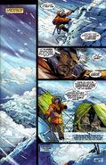Superman Vol 2 218 001