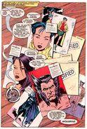 Uncanny X-Men Vol 1 261 001