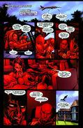 Uncanny X-Men Vol 1 460 001